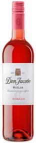 Don Jacobo Rose.png