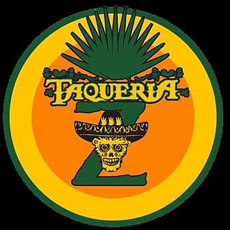 Taquiera Z – Mexican Restaurant
