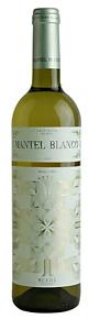 Mantel Blanco new label.png