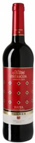 Altos Ibericos.png
