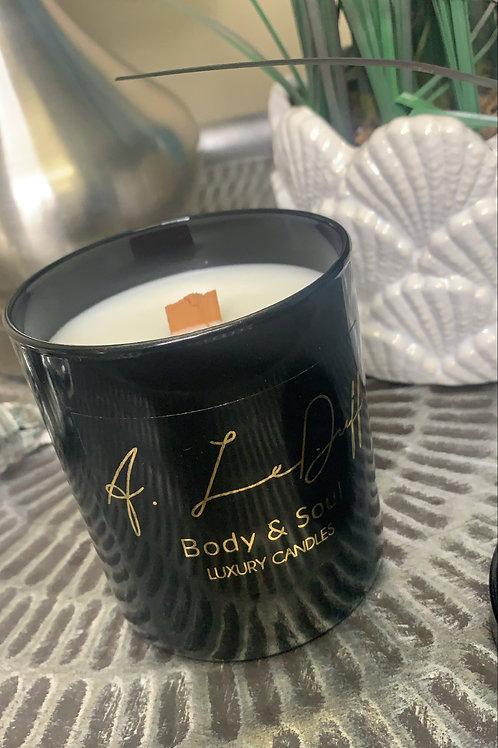 A.LeDuff Body & Soul Luxury Candle