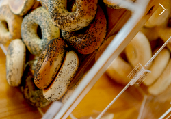 the-bagel-boys-bagel-bar-best-cafes-bris