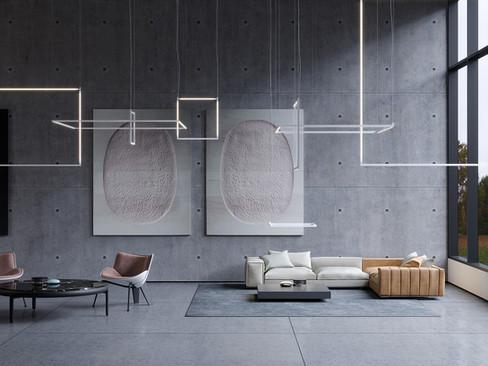 paralel-visualization-studio-5-lounge-1-