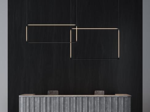 paralel-visualization-studio-4-reception