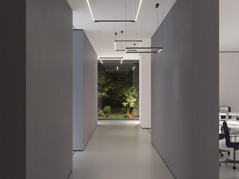 paralel-visualization-studio-3-corridor-