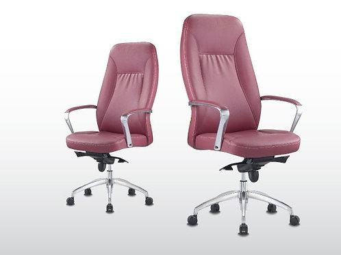 DIM Chair