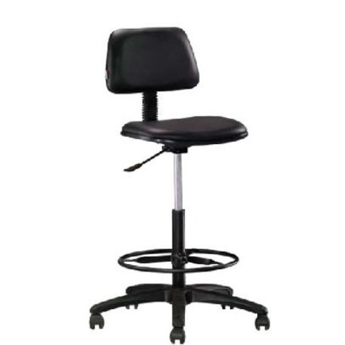 DRA4 Chair