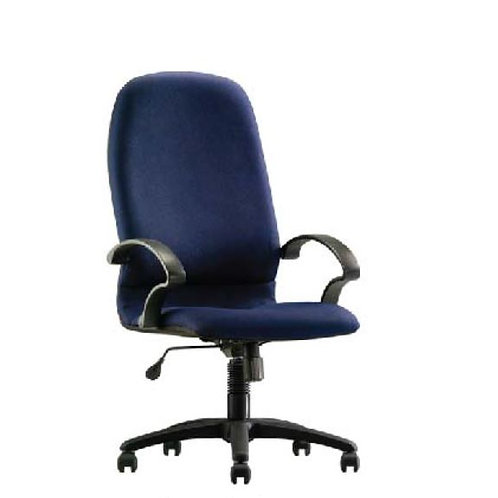 WARRA Chair