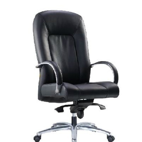 BOSS Series Chair (BOS-04)