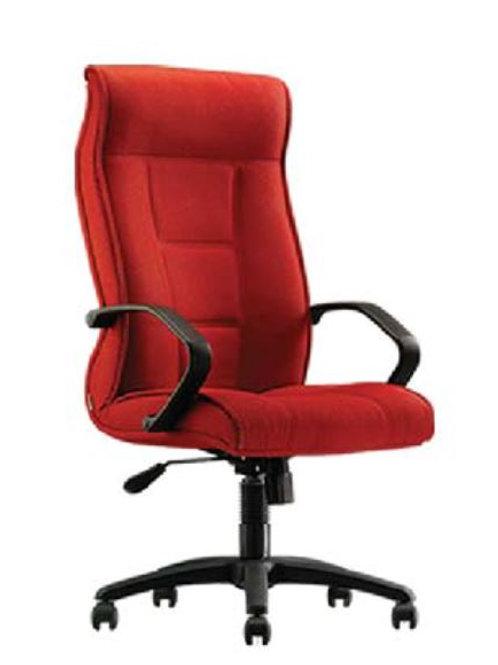 TARRA Chair