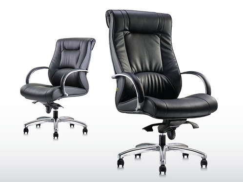 BOSS Series Chair (BOS-01)