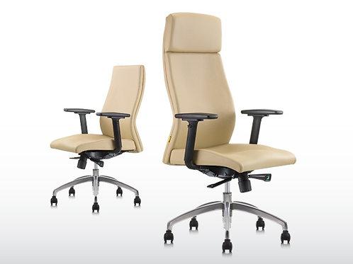 BOGO Chair