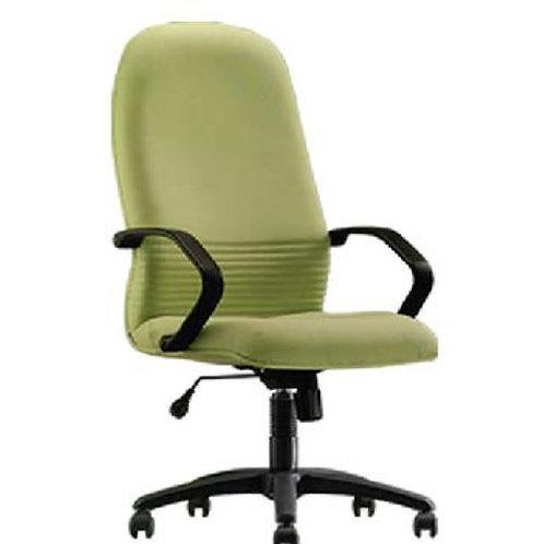 SARRA Chair