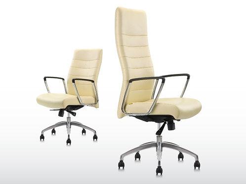 LUGO Chair