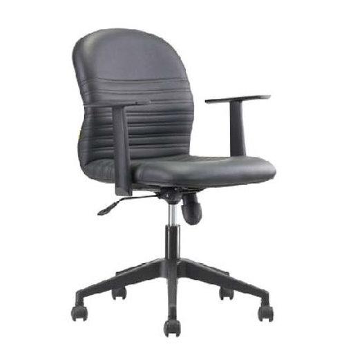 SLYTH Chair
