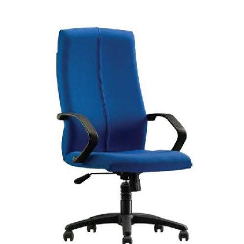 VARRA Chair