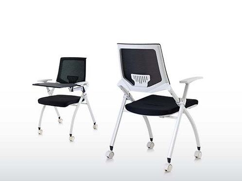 BENO Study Chair