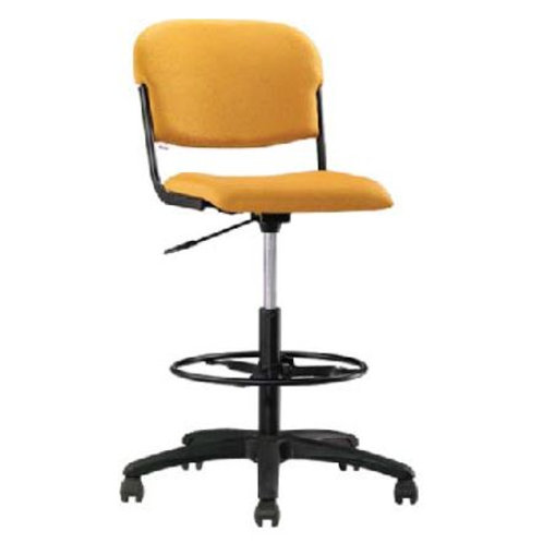 DRA6 Chair