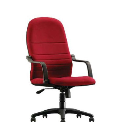 ZARRA Chair