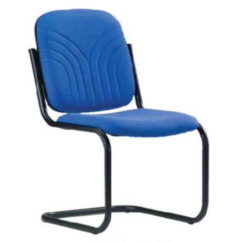 PRO5 Chair