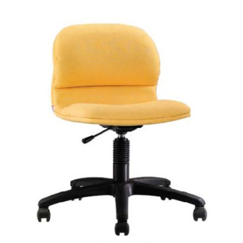 PRO1 Chair