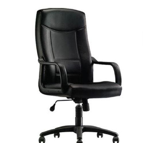 B70 Chair