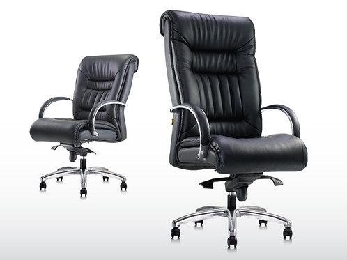 BOSS Series Chair (BOS-03)