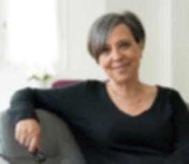 Nathalie Boisselier, psychologue