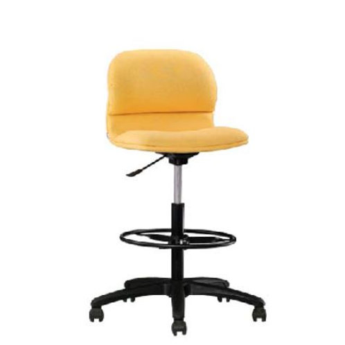 DRA3 Chair
