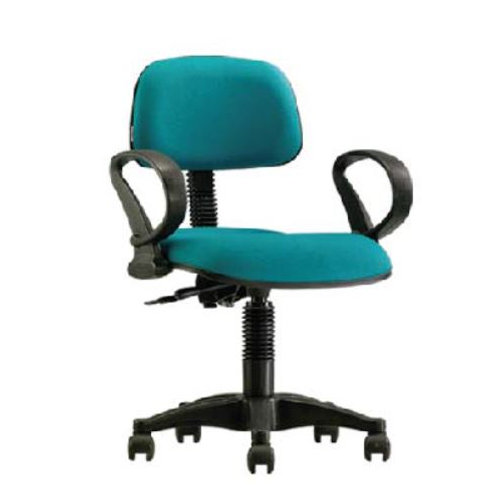 RAITON Chair
