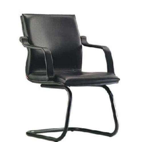 HUFFL Chair