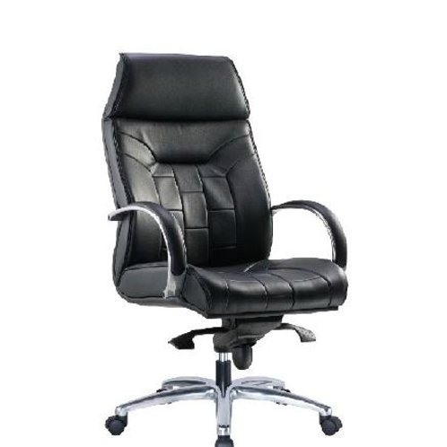 BOSS Series Chair (BOS-02)