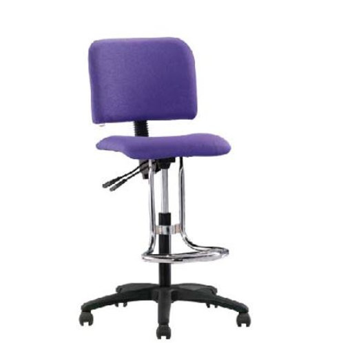 DRA2 Chair