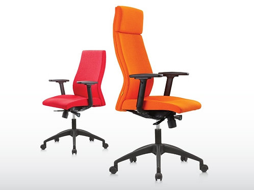 LAZZO Chair