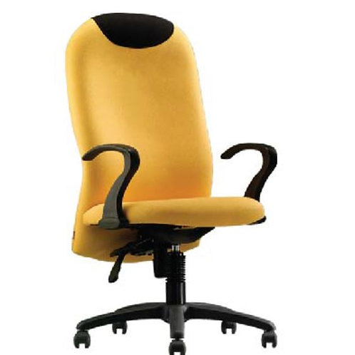 GARRA Chair