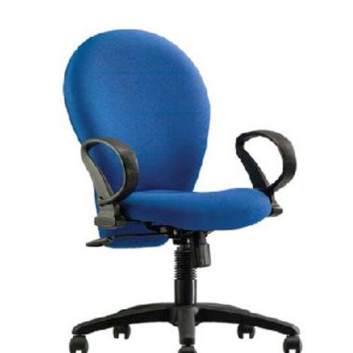DOTON Chair