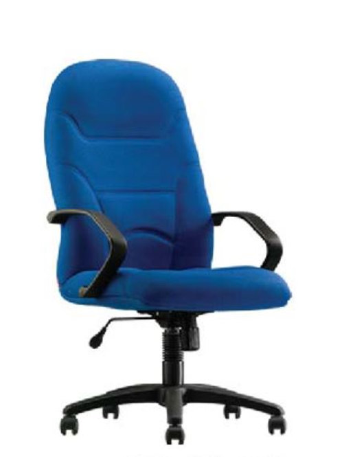 HARRA Chair