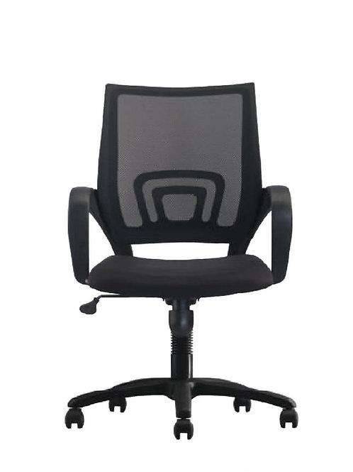 ICO Chair