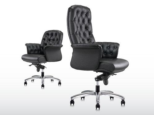 TILL Chair