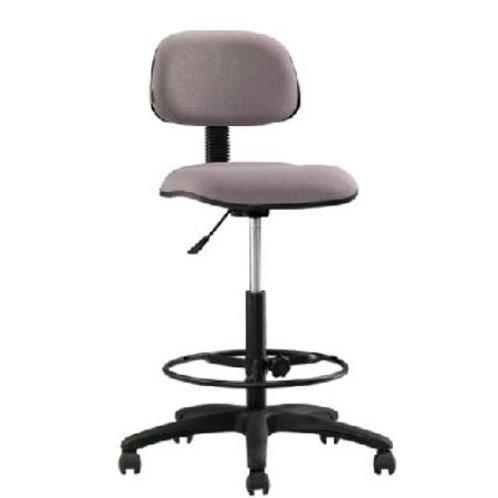 DRA5 Chair