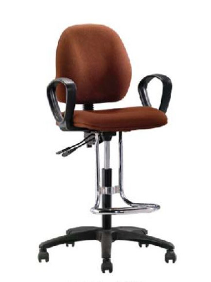 DRA1 Chair