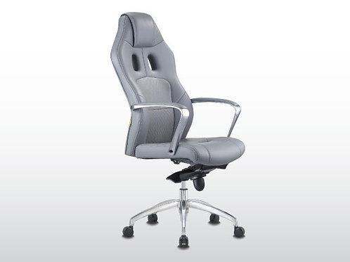 R1-R2-R3 Chair