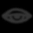 tratamientos-iconos-02.png