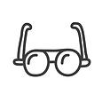tratamientos-iconos-04.png