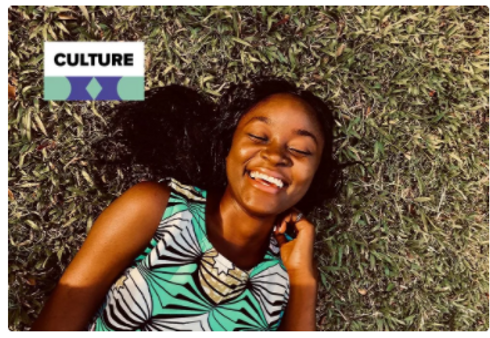 Raising Black Daughters.PNG