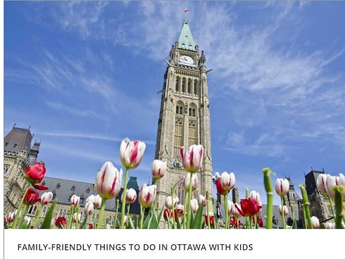 Things%20to%20do%20in%20Ottawa%20with%20Kids_edited.jpg