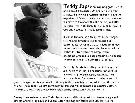 Teddy Japs.png