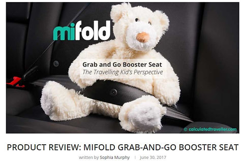 Mifold%20Review_edited.jpg