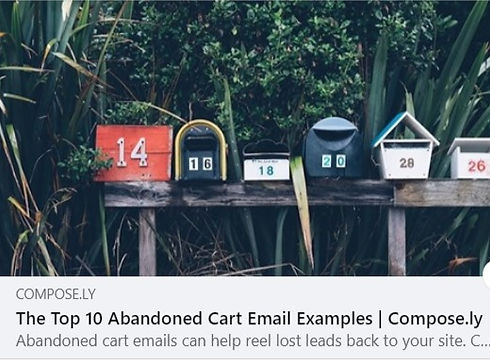 Abandonded%20Cart%20emails_edited.jpg