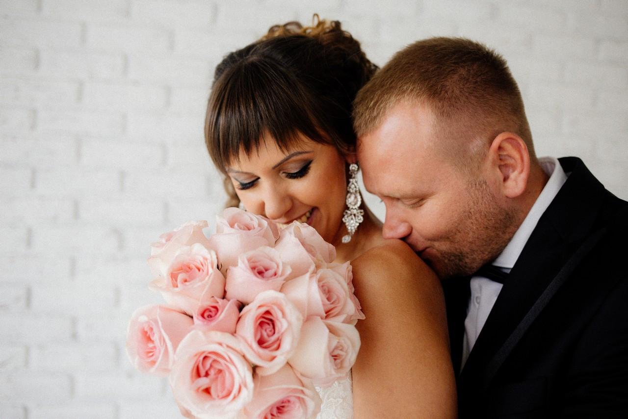 Знакомства love wedding